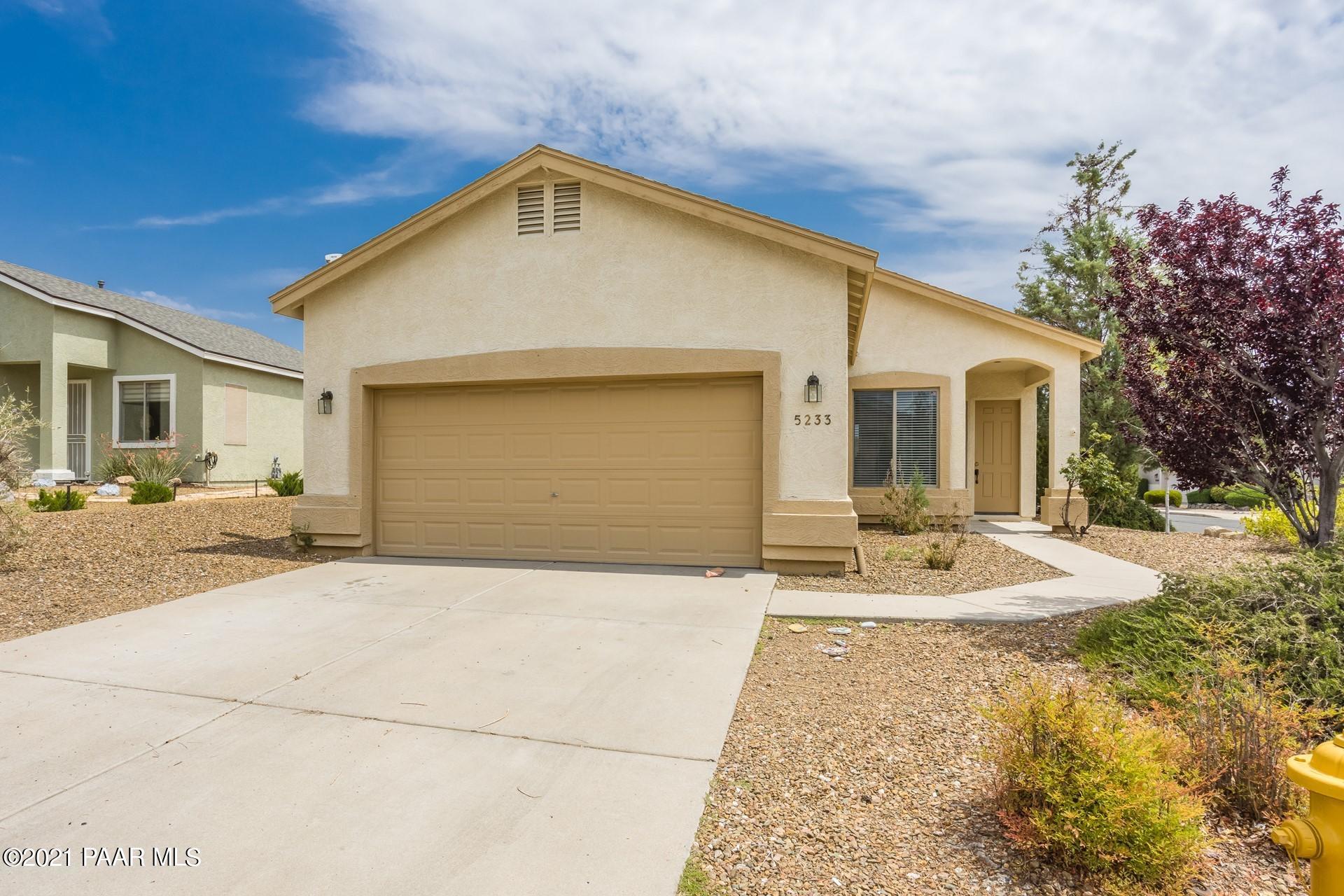 Photo of 5233 Celestine, Prescott Valley, AZ 86314