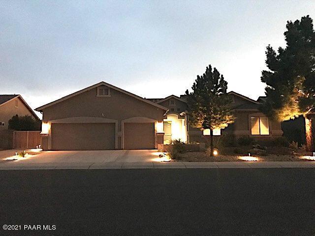 Photo of 4385 Kirkwood, Prescott Valley, AZ 86314