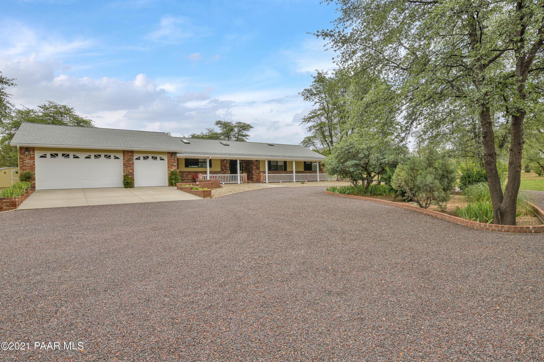 Photo of 8407 Live Oak, Prescott, AZ 86305
