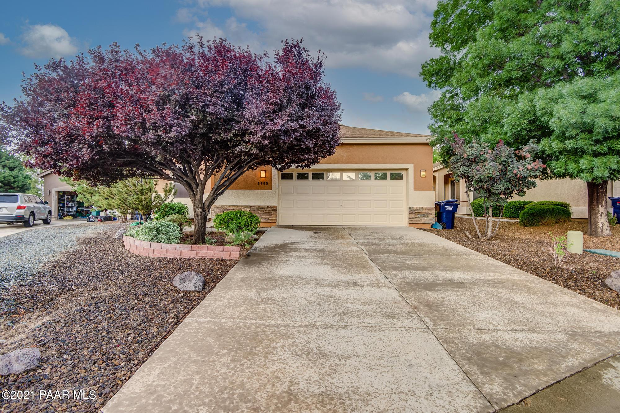 Photo of 5905 Talbot, Prescott Valley, AZ 86314