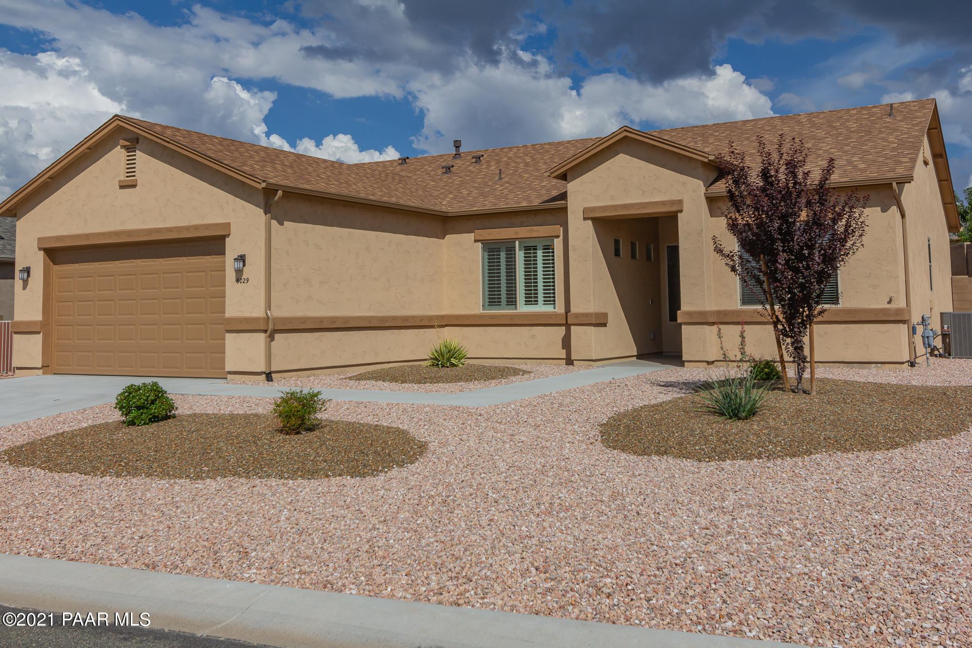 Photo of 6029 Beecher, Prescott Valley, AZ 86314