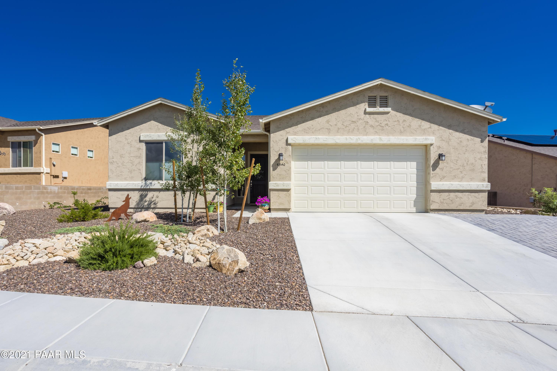Photo of 6540 Sandpiper, Prescott Valley, AZ 86314