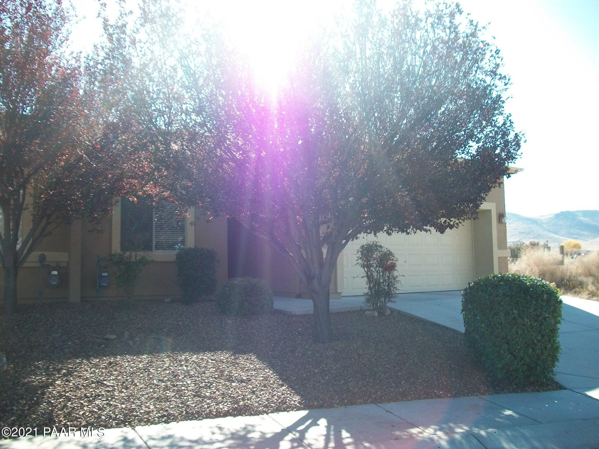 Photo of 6763 Doric, Prescott Valley, AZ 86314