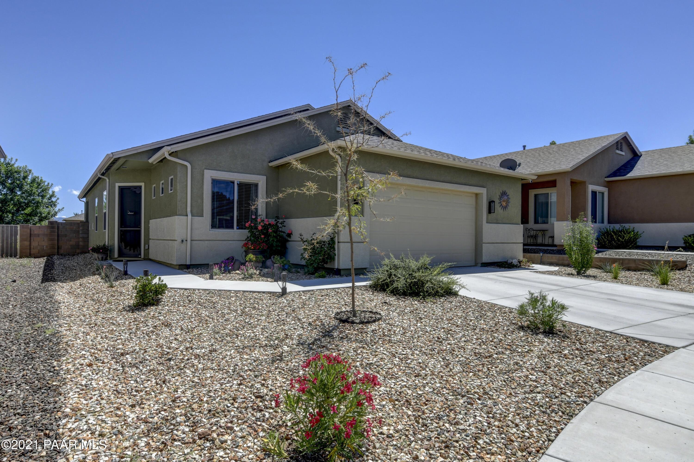 Photo of 5813 Burdett, Prescott Valley, AZ 86314
