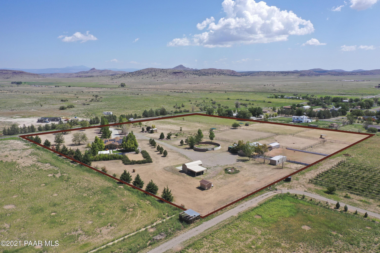 Photo of 1151 Road 4 N, Chino Valley, AZ 86323