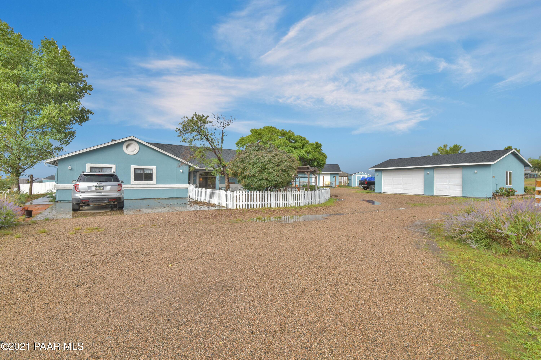 Photo of 945 Firesky, Chino Valley, AZ 86323