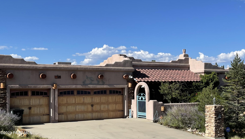 Photo of 4902 Hornet, Prescott, AZ 86301