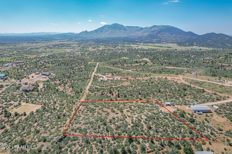 Photo of Red Sky Trail, Prescott, AZ 86305