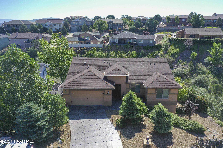 Photo of 2285 Lakewood, Prescott, AZ 86301