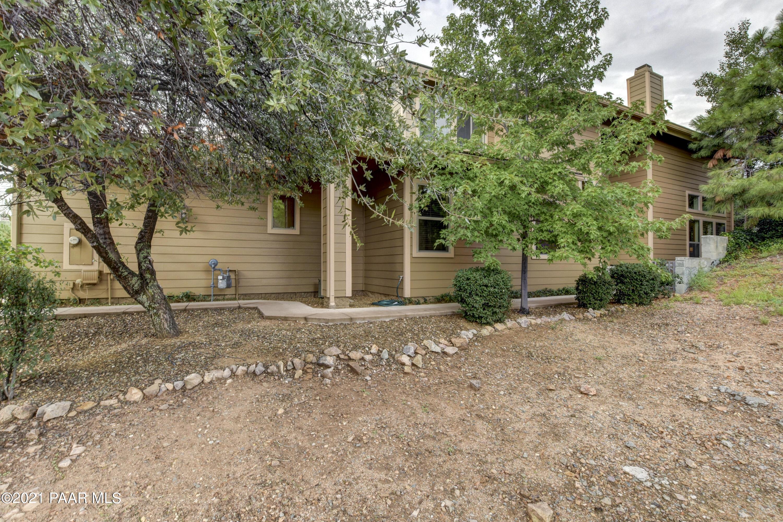 Photo of 1940 Lazy Meadow, Prescott, AZ 86303