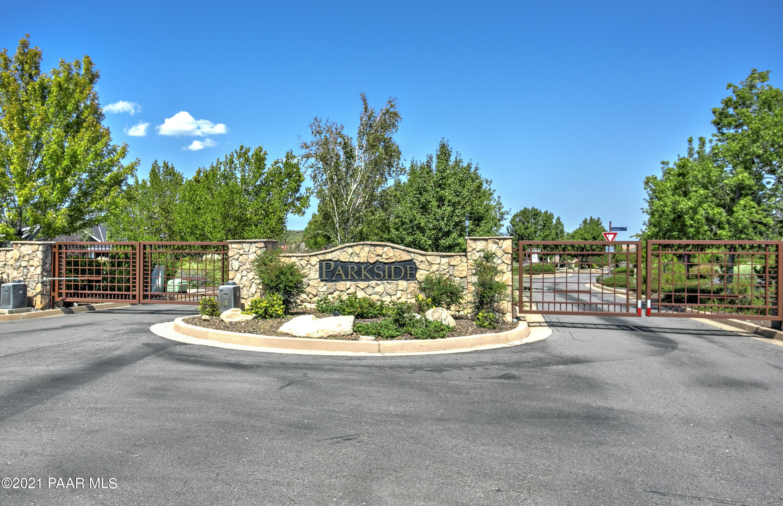 Photo of 1492 Commonwealth, Prescott, AZ 86301
