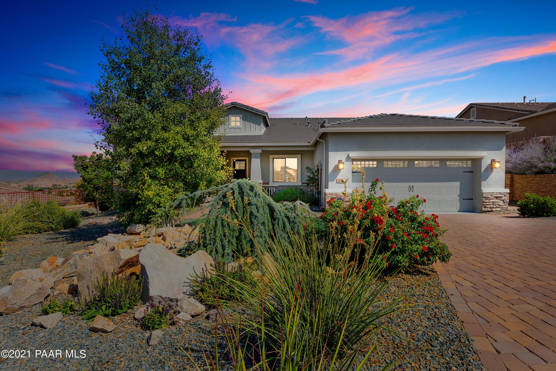 Photo of 625 St Enodoc, Prescott, AZ 86301