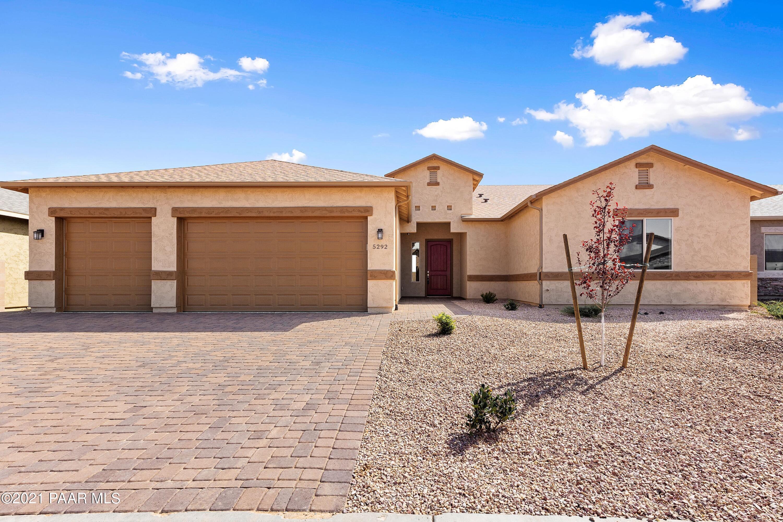 Photo of 5292 Elliot, Prescott Valley, AZ 86314