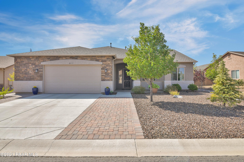 Photo of 6217 Colby, Prescott Valley, AZ 86314