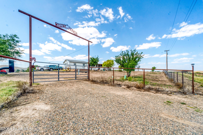 Photo of 2650 Parama, Chino Valley, AZ 86323