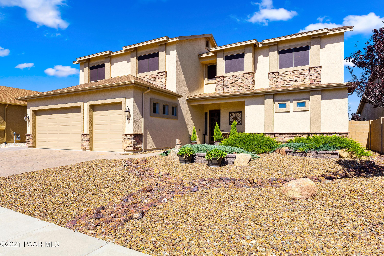 Photo of 6568 Falon, Prescott Valley, AZ 86314
