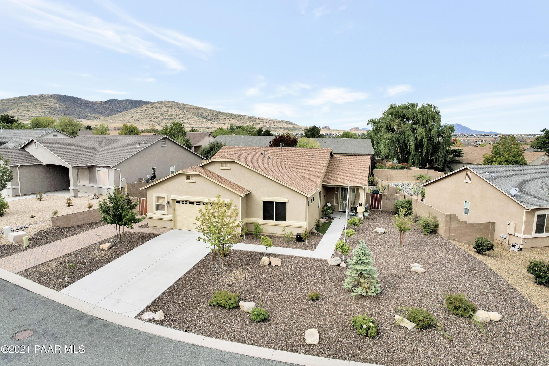 Photo of 4686 Kirkwood, Prescott Valley, AZ 86314