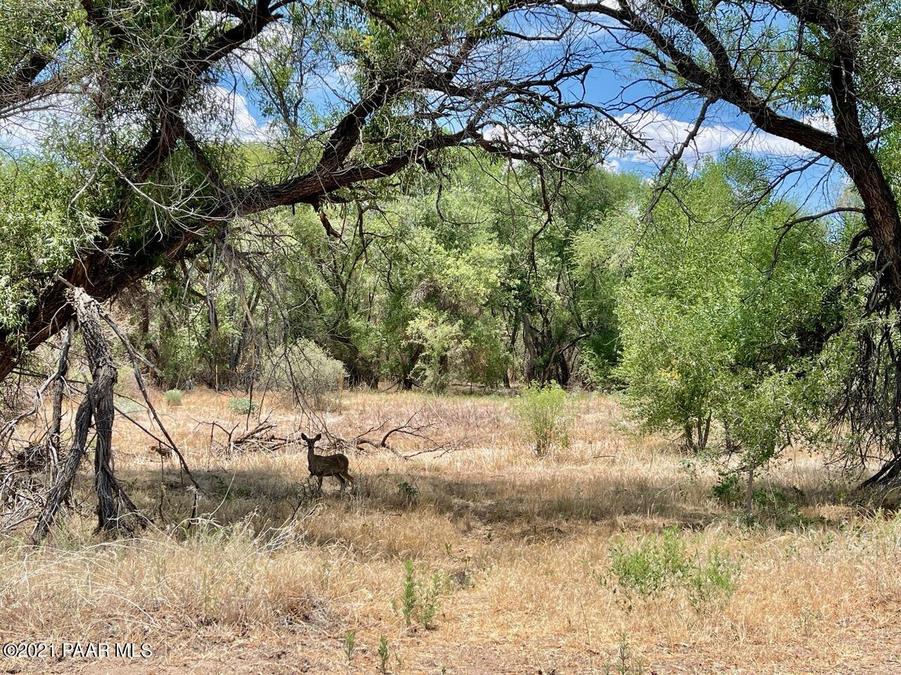Photo of 9329 American Ranch, Prescott, AZ 86305