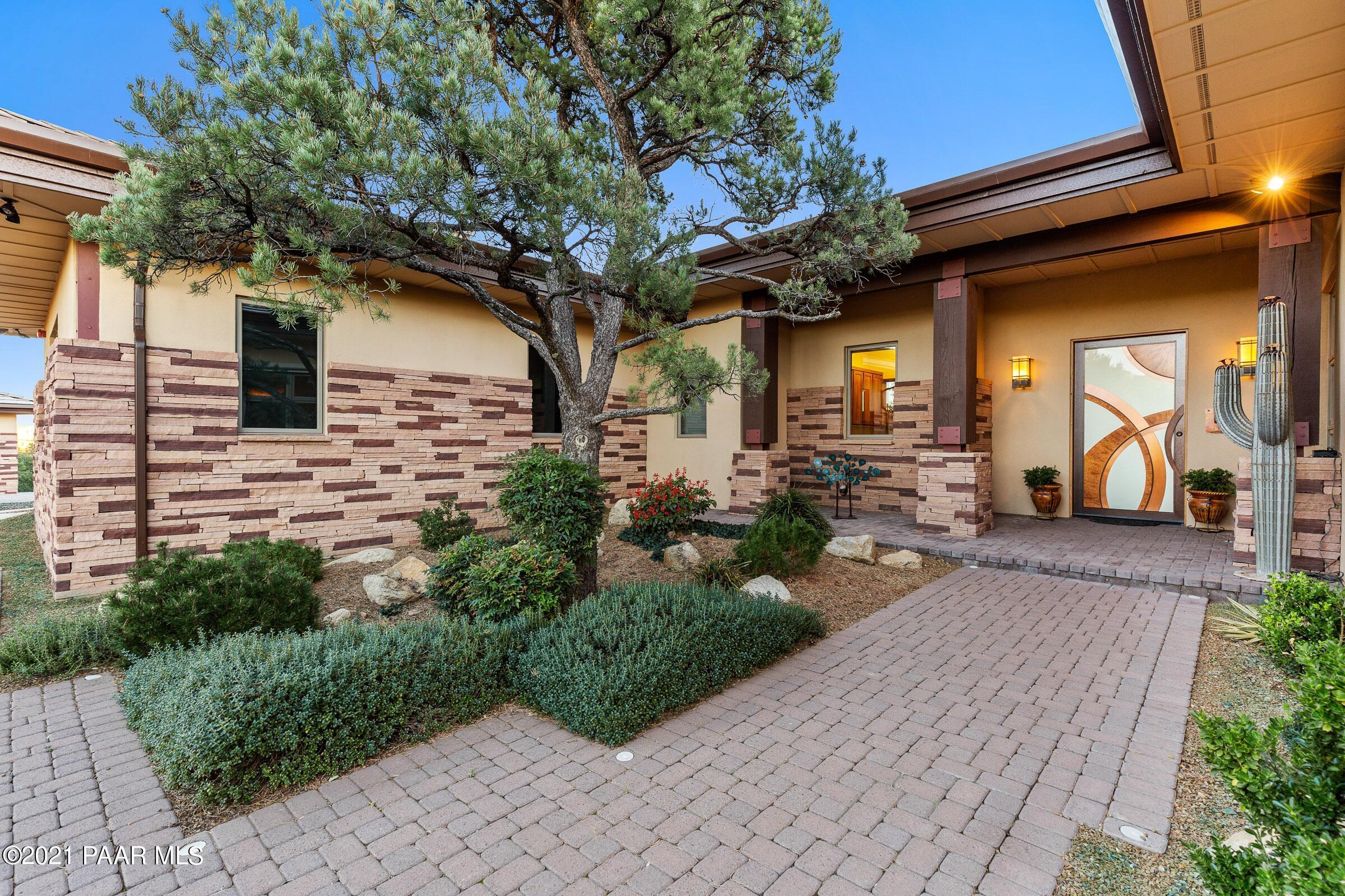 Photo of 6235 Almosta, Prescott, AZ 86305