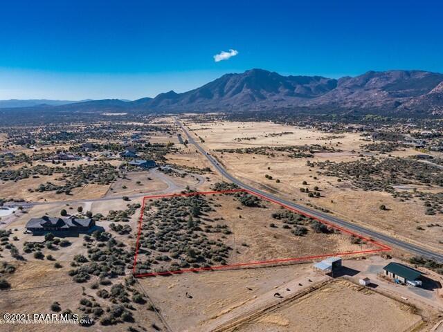 Photo of 4260 Chuckwalla, Prescott, AZ 86305