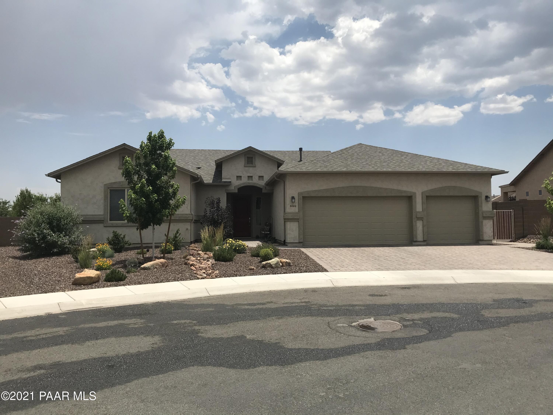 Photo of 4000 Pembroke, Prescott Valley, AZ 86314