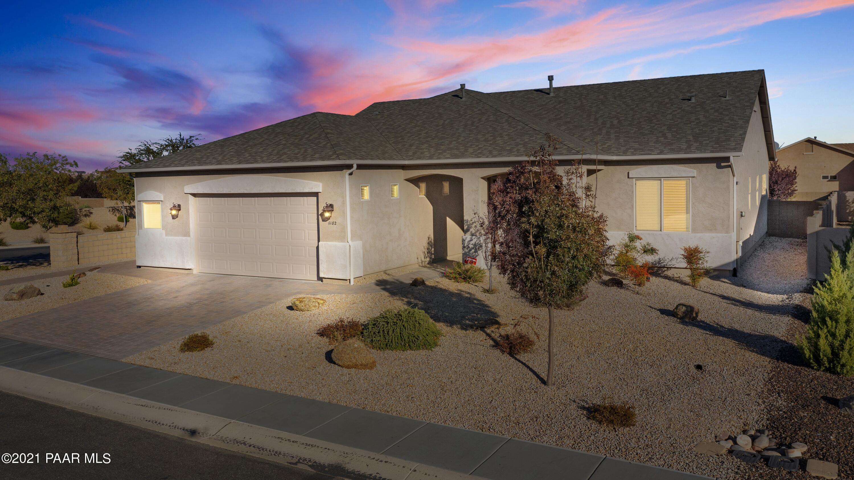 Photo of 6182 Colby, Prescott Valley, AZ 86314