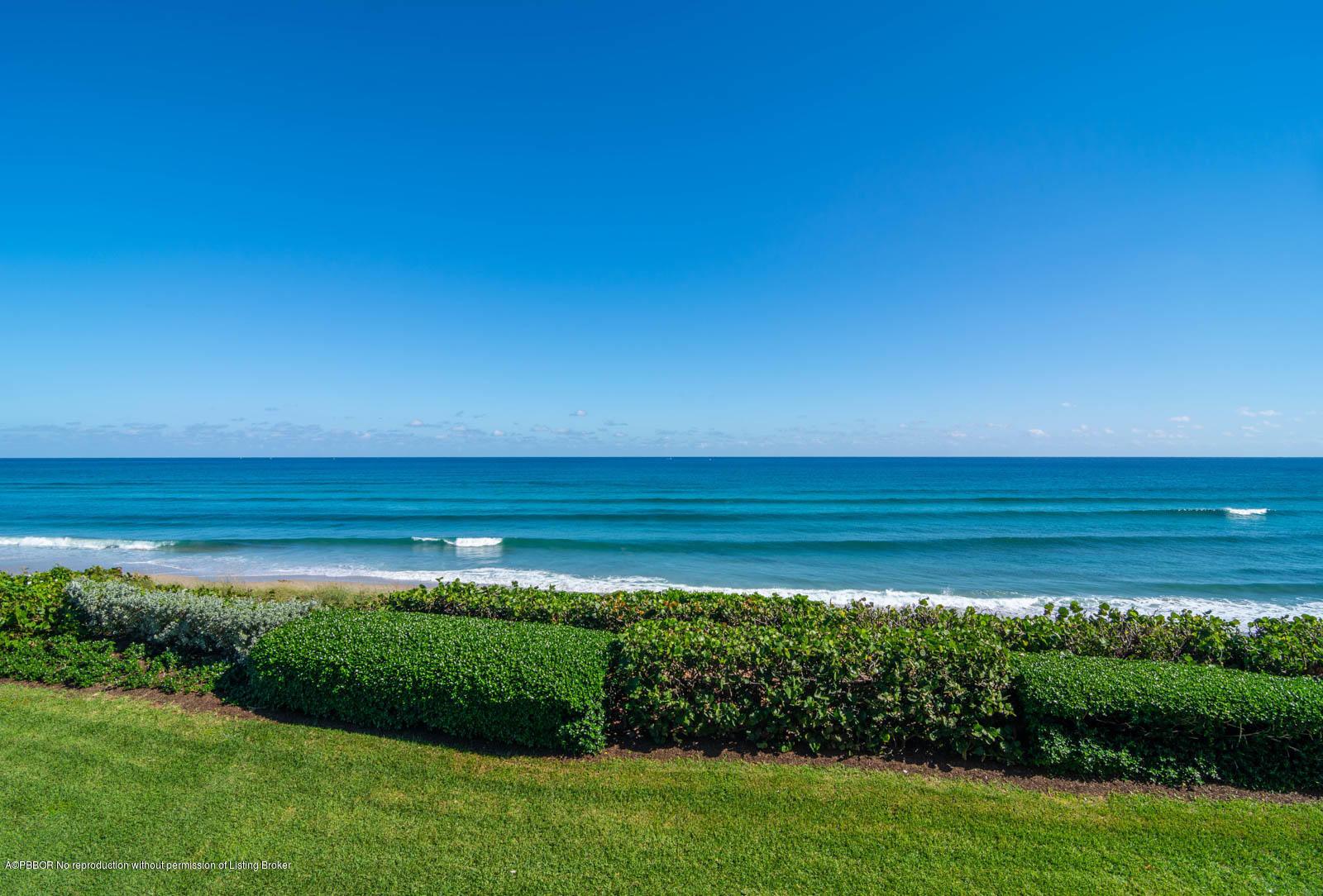 3360 S Ocean Boulevard, 3 C I - Palm Beach, Florida