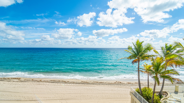 3475 S Ocean Boulevard, 409 - Palm Beach, Florida