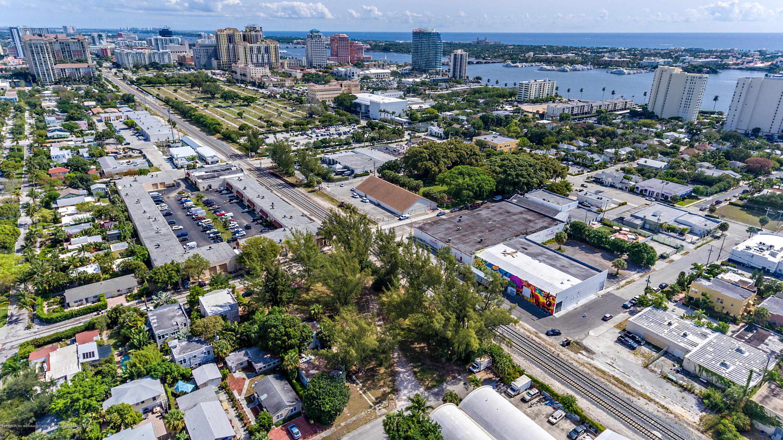 502 Park Place - West Palm Beach, Florida