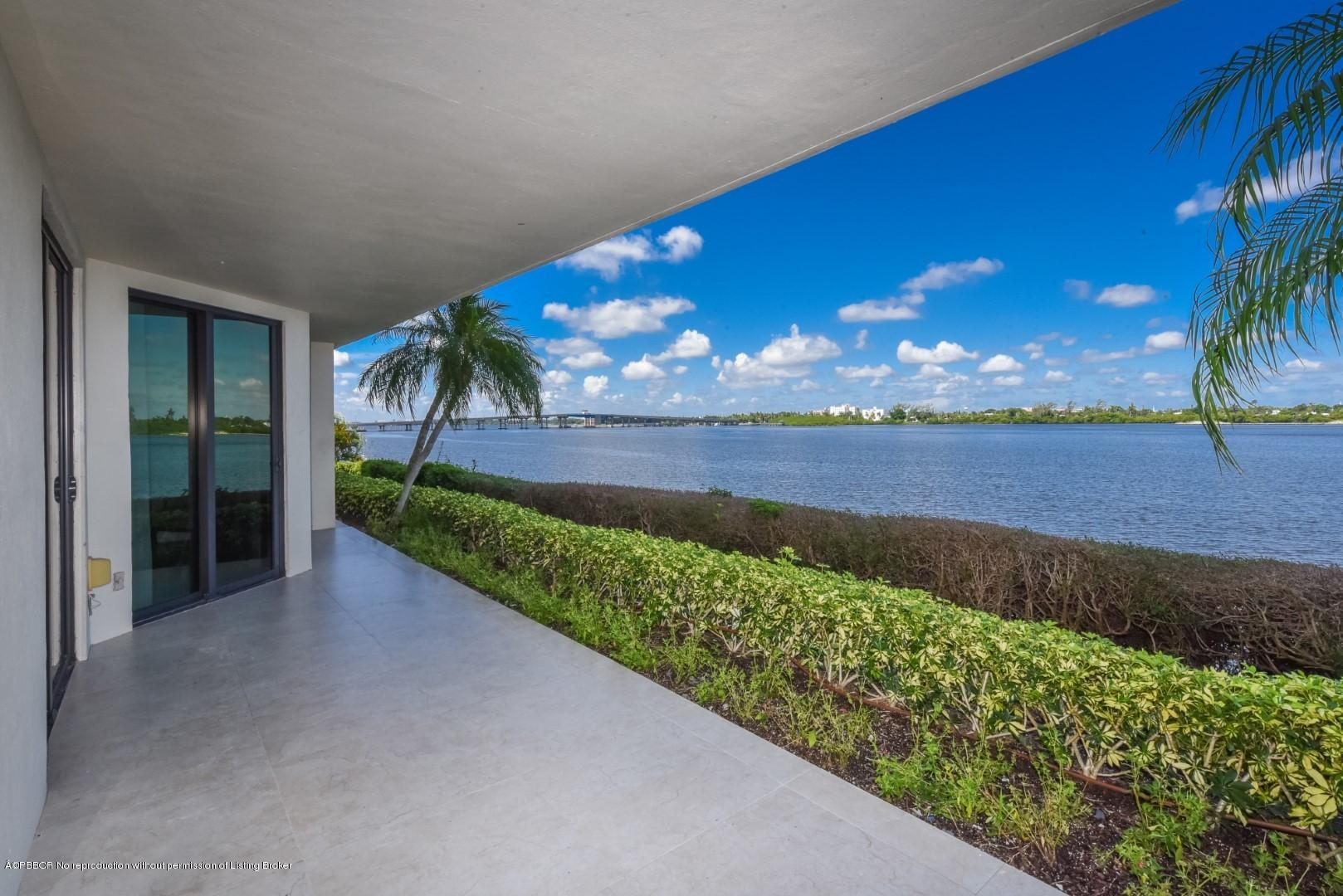 2778 S Ocean Boulevard, 108N - Palm Beach, Florida