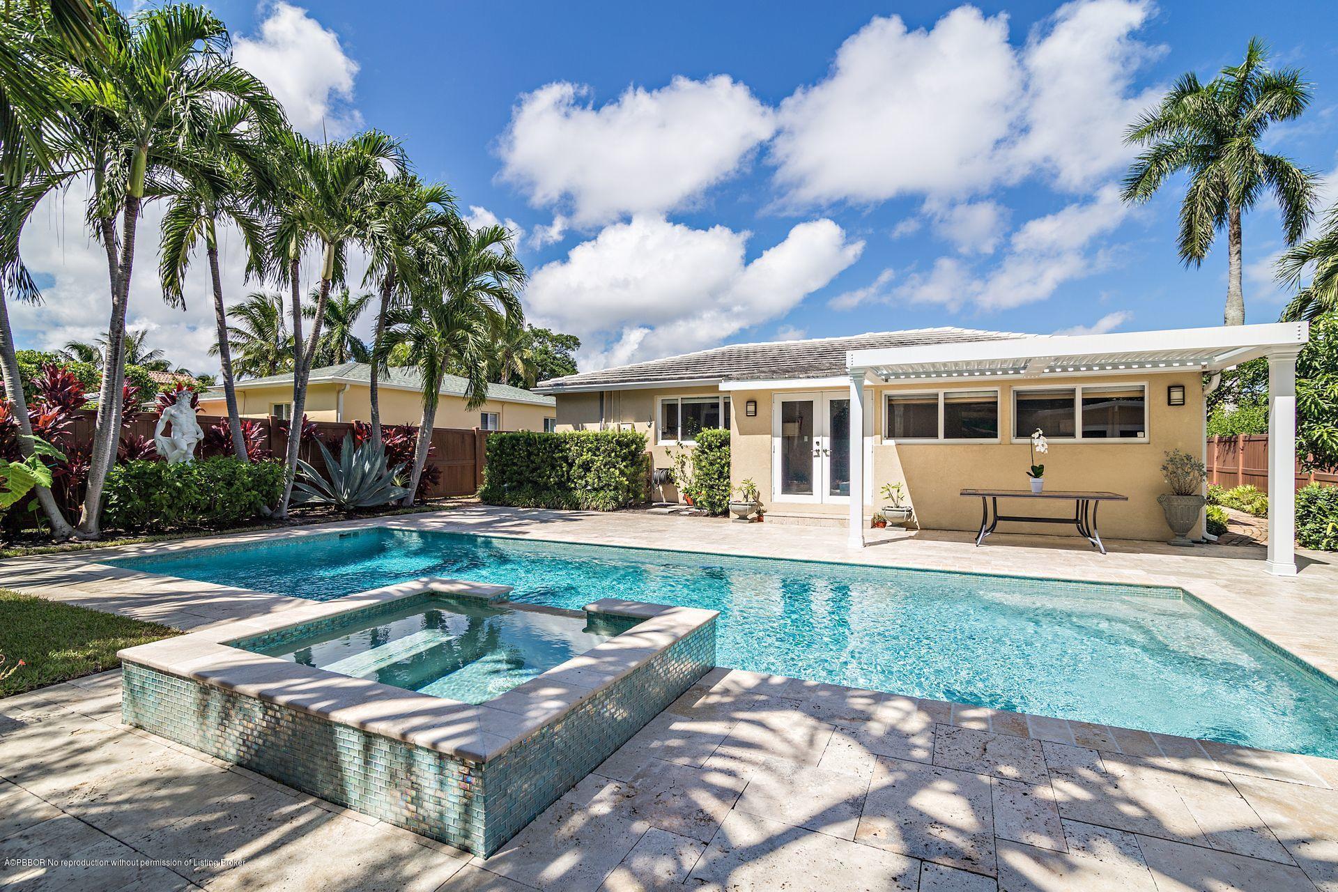310 Murray Road - West Palm Beach, Florida