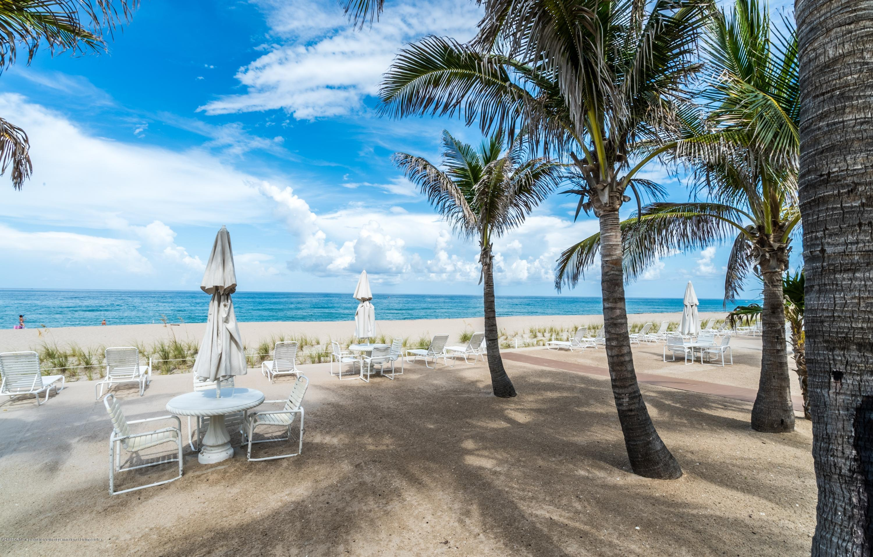 170 N Ocean Boulevard, 210 - Palm Beach, Florida