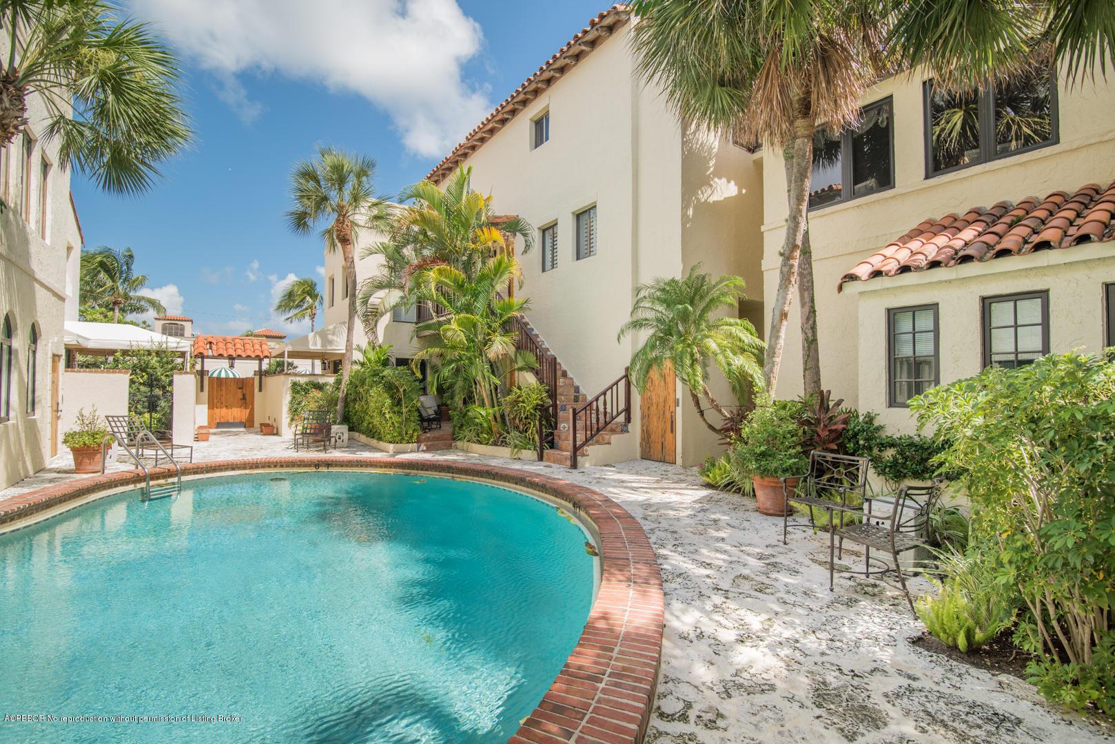 214 Chilean Avenue, J - Palm Beach, Florida