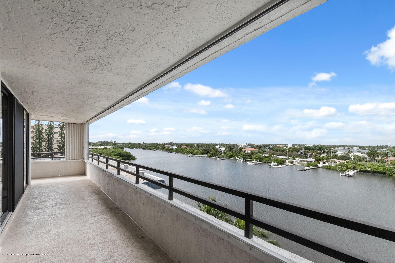 3555 S Ocean Boulevard, 612 - Palm Beach, Florida