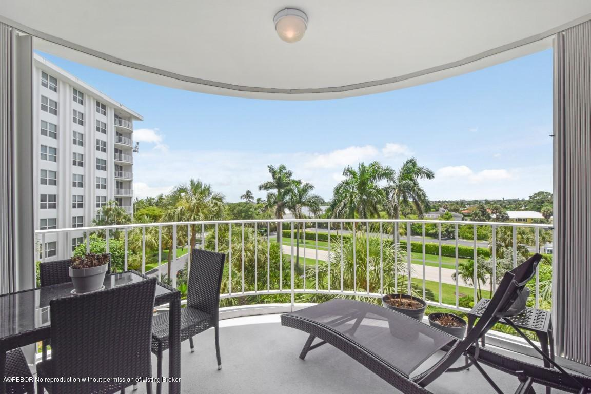 2295 S Ocean Boulevard, 415 - Palm Beach, Florida