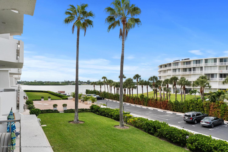 2773 S Ocean Boulevard, 215 - Palm Beach, Florida