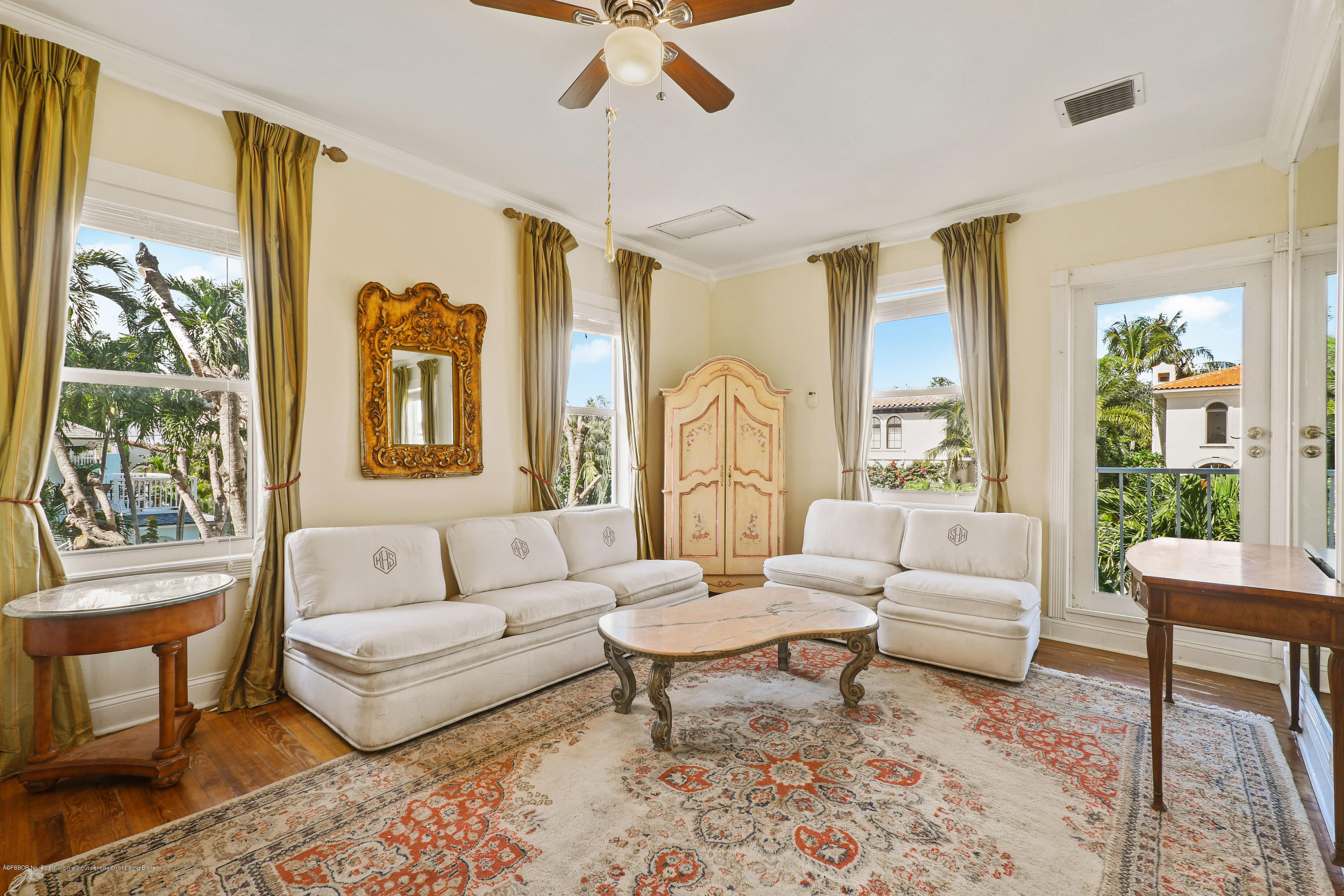 258 Seminole Avenue, 4 - Palm Beach, Florida