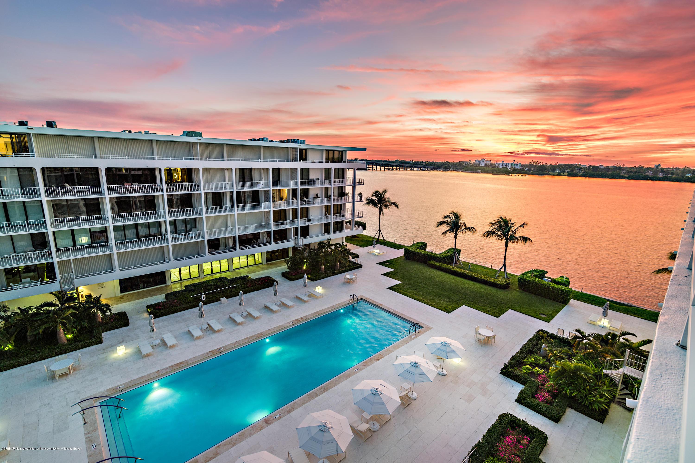 2784 S Ocean Boulevard, 503N - Palm Beach, Florida