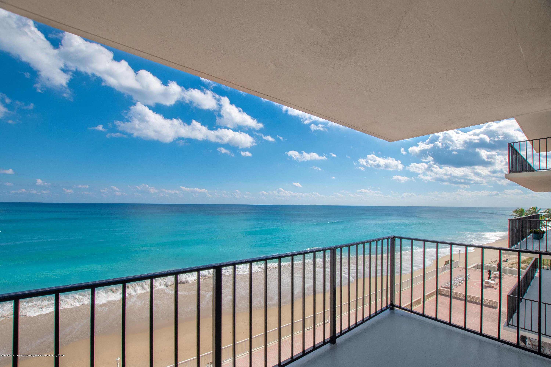3456 S Ocean Boulevard, 503 - Palm Beach, Florida