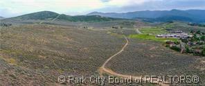 5688  Trailside Drive