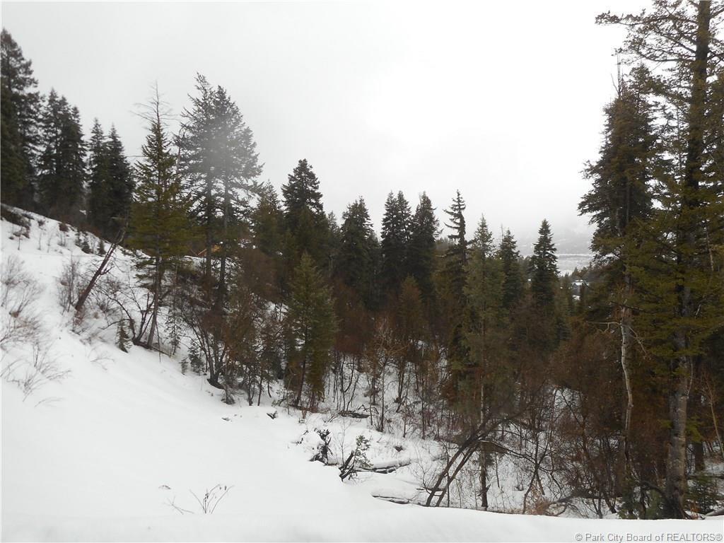 235  Matterhorn