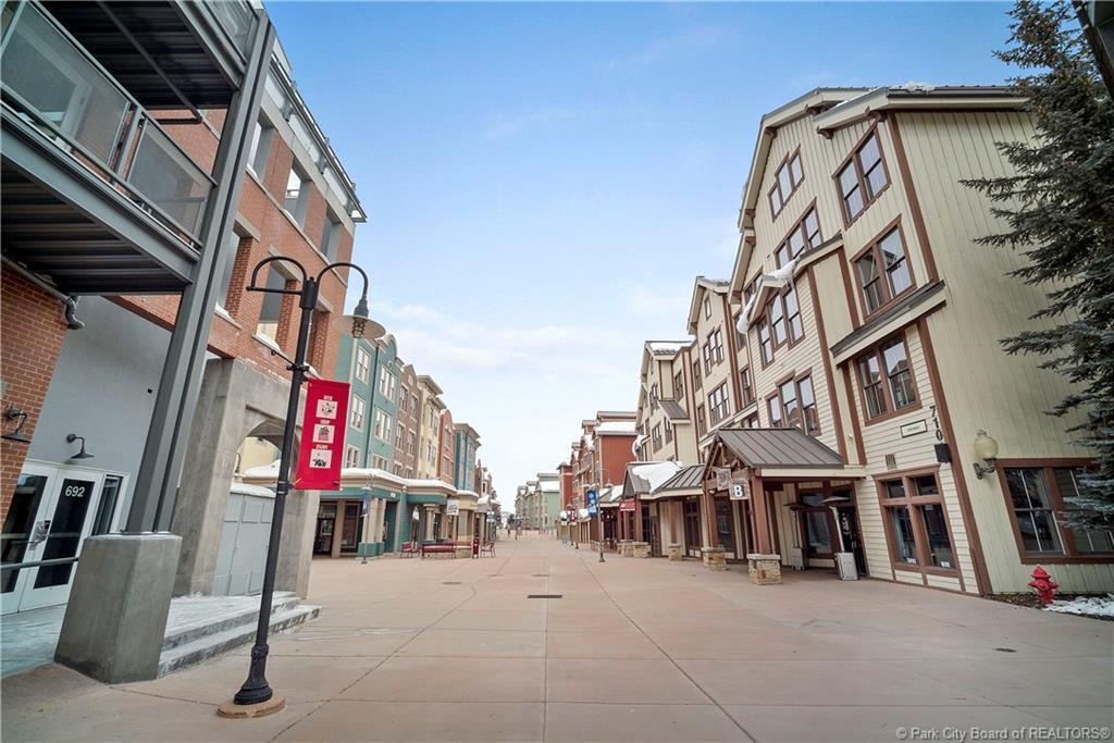 710  Main Street