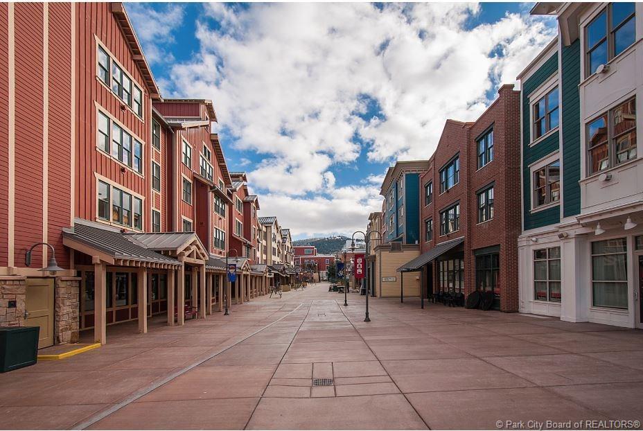 780  Main Street