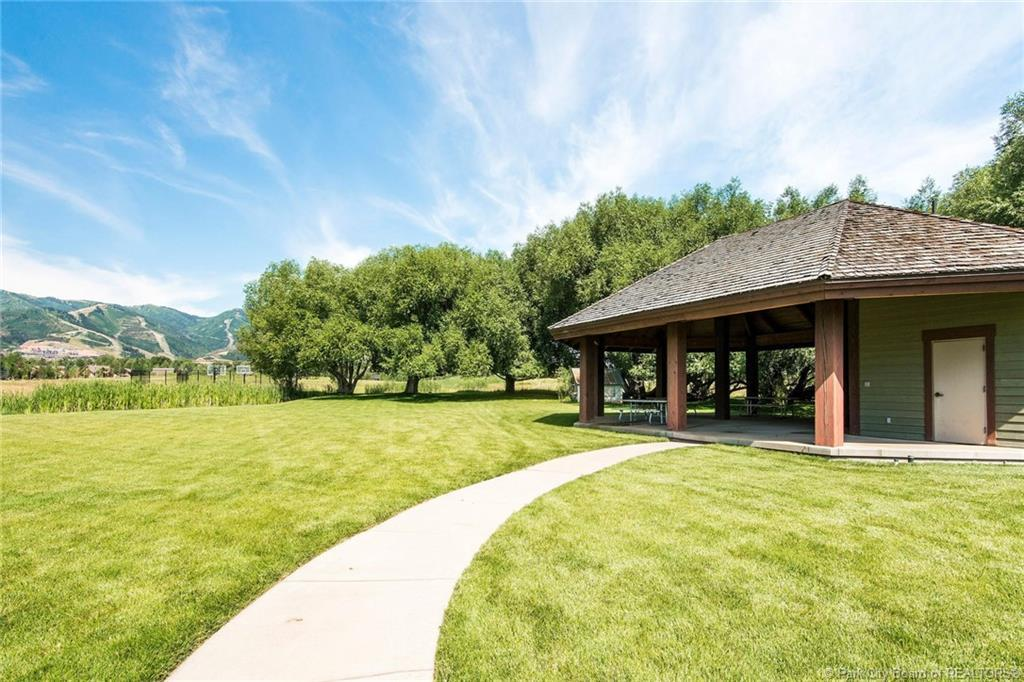 3777  Quarry Mountain Road