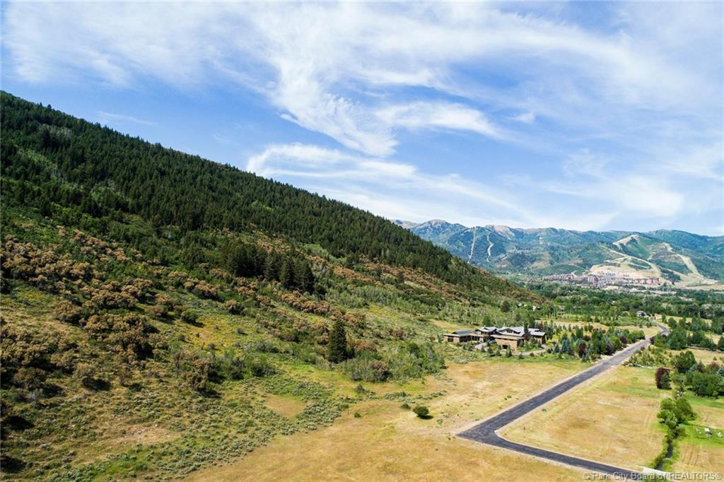 3777  Quarry Mountain Road