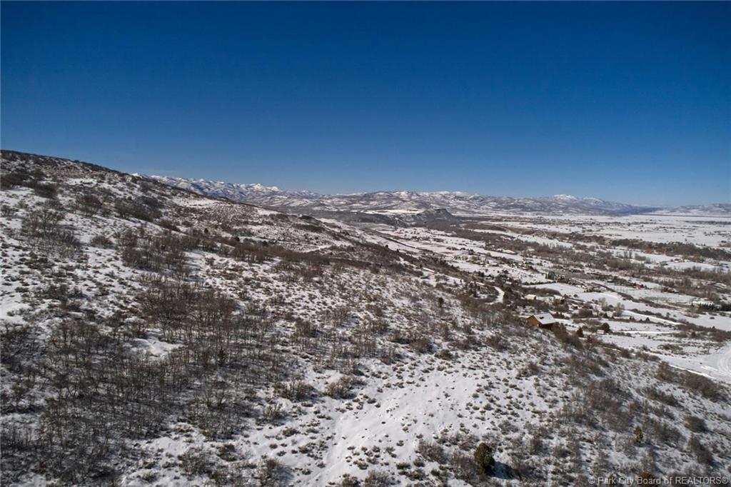 126 S Upper Aspen Loop