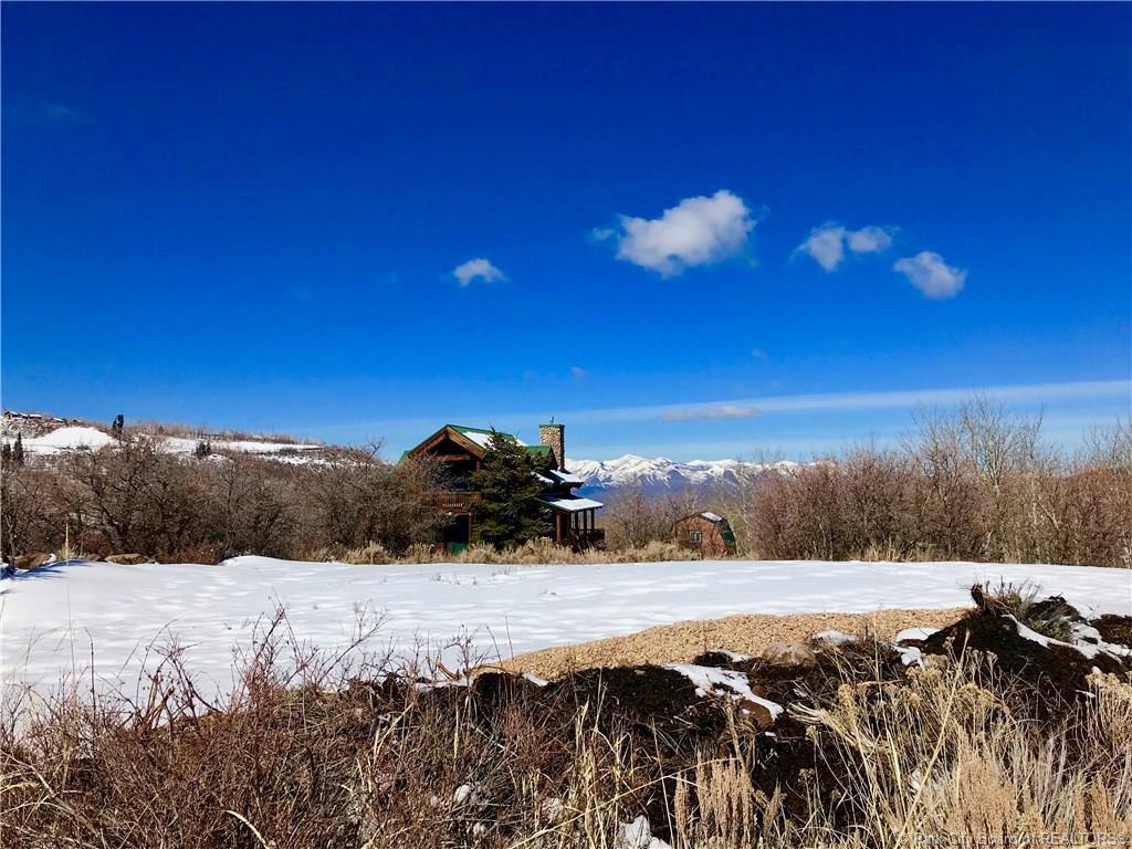 2685  Timber Lakes Drive
