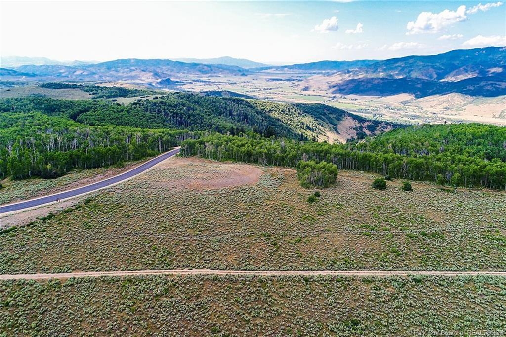 2980 N Wolf Creek Ranch Road Lot #54