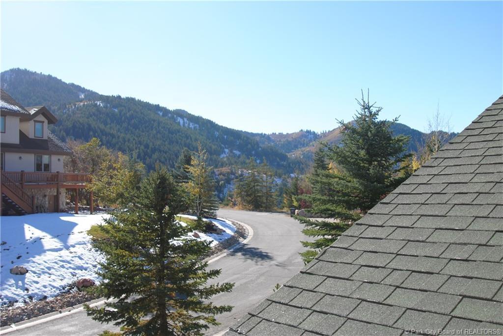 7365  Pine Ridge Drive