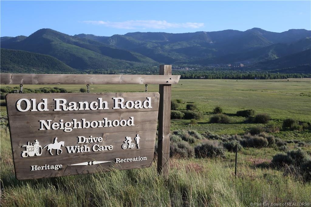 4414  N. Old Ranch Road